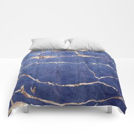 Scratched Suede Mouse Comforters
