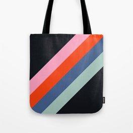 Sinthgunt Tote Bag