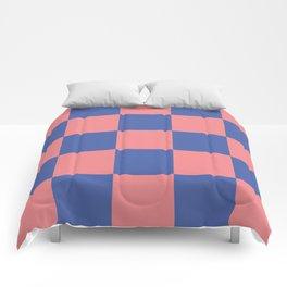 Love Leimakids Comforters