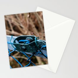 unterwegs_1607 Stationery Cards
