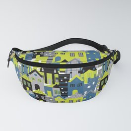 Townville Fanny Pack