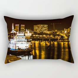 Portland Rectangular Pillow