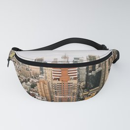 My Empire - NYC Fanny Pack