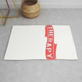 Are you into Yoga these days? Get up, get better, get here! Get Yoga! Be calm! Relax Relaxing Rug