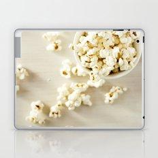 Popcorn Laptop & iPad Skin
