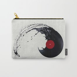 Funk Carry-All Pouch