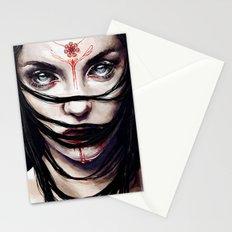 Estrie Stationery Cards