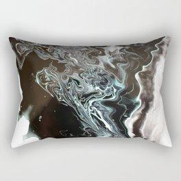 R9 Rectangular Pillow