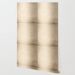 White Gold Sands Wallpaper