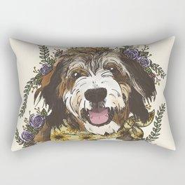 Tillie 3 Rectangular Pillow