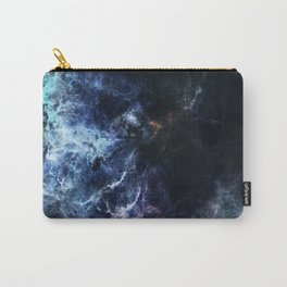 θ Maia Carry-All Pouch
