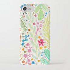 les prairies Slim Case iPhone 7