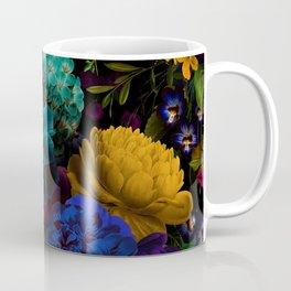 Vintage & Shabby Chic - Night Affaire Coffee Mug