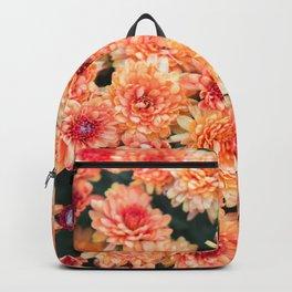 Mum Backpack