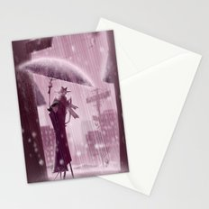 Season for Love Stationery Cards