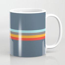 Sedna Coffee Mug