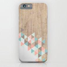 Archiwoo Slim Case iPhone 6