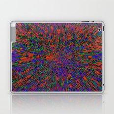 Substance Drop Laptop & iPad Skin