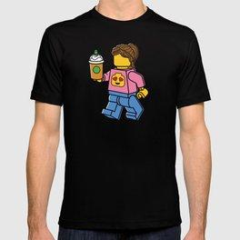 Whipped Dream T-shirt