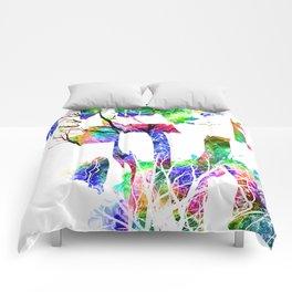 Germinate Comforters