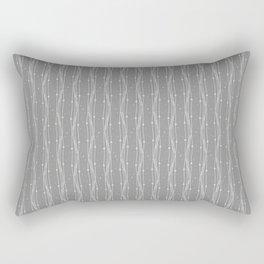 Whimsy Rectangular Pillow
