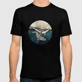 Bond II T-Shirt