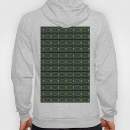 Cool Watermelon Abstract Hoody