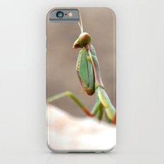 Amen Slim Case iPhone 6s