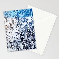 FOIL 1 Stationery Cards