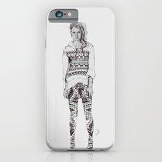 Bellgrey iPhone 6s Slim Case
