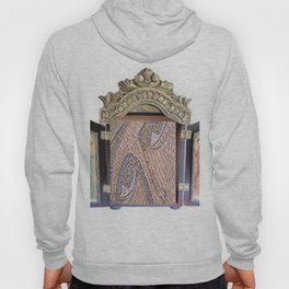 jesus christ, and the life, of the possible, and faith, love, total eternal Hoody