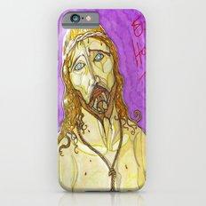 Ecce Homo ! iPhone 6s Slim Case