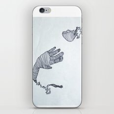 Almost iPhone & iPod Skin