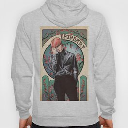 our_epiphany Hoody