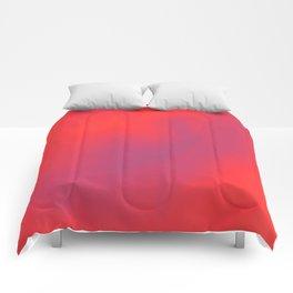 hot cloud 3 Comforters