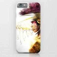 GOLDENLORD iPhone 6s Slim Case