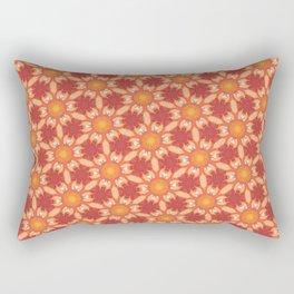 Bridgeport 1 Rectangular Pillow