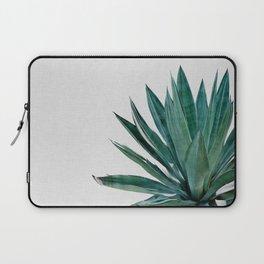 Agave Cactus Laptop Sleeve