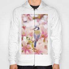 Blossom Buddies Hoody