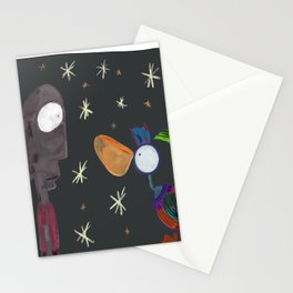 Gino e Mino Stationery Cards