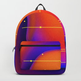 Tasty Candy Backpack
