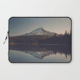 Trillium Adventure Laptop Sleeve