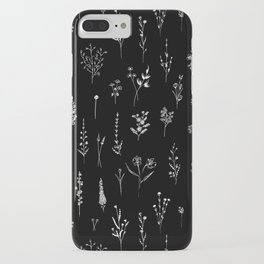 Iphone Cases Society6