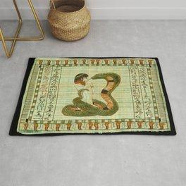 Cleopatra 10 Rug
