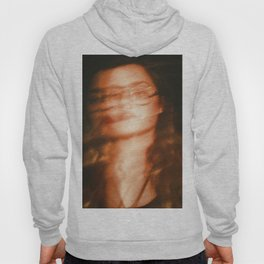 """"""" Disappear """" Hoody"""