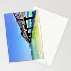 Pier 60 Stationery Cards