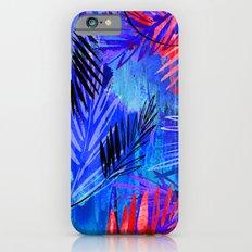 Cool Breeze Slim Case iPhone 6s