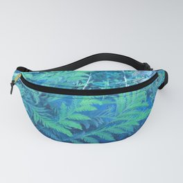 Fantasy - Another View Fanny Pack