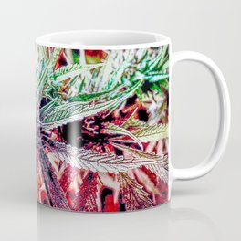 Candy (cannabis sugar) Coffee Mug