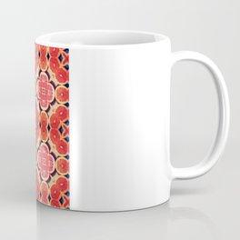 Serie Klai 006 Coffee Mug